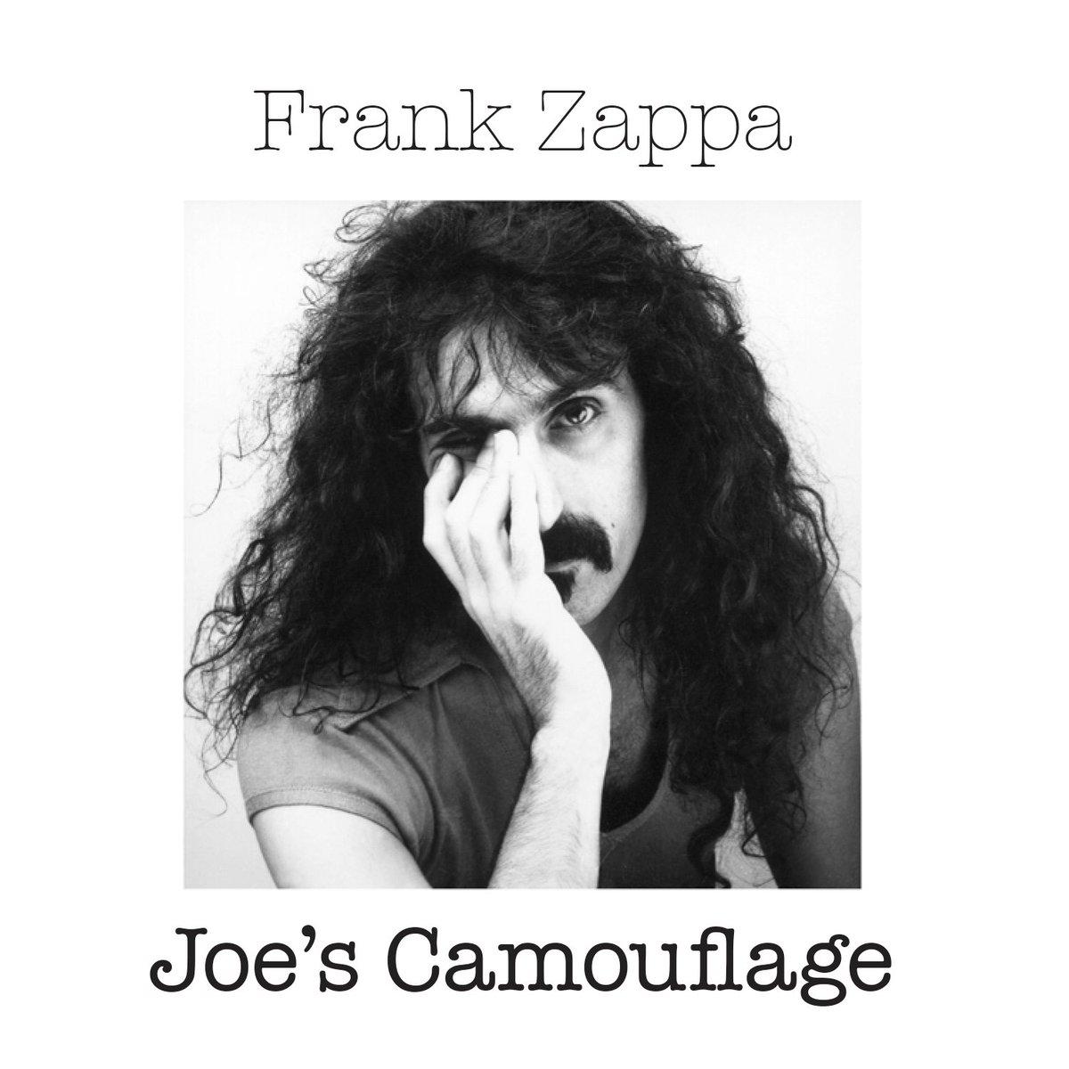 Frank Zappa Happy Birthday with regard to frank zappa (@zappa) | twitter