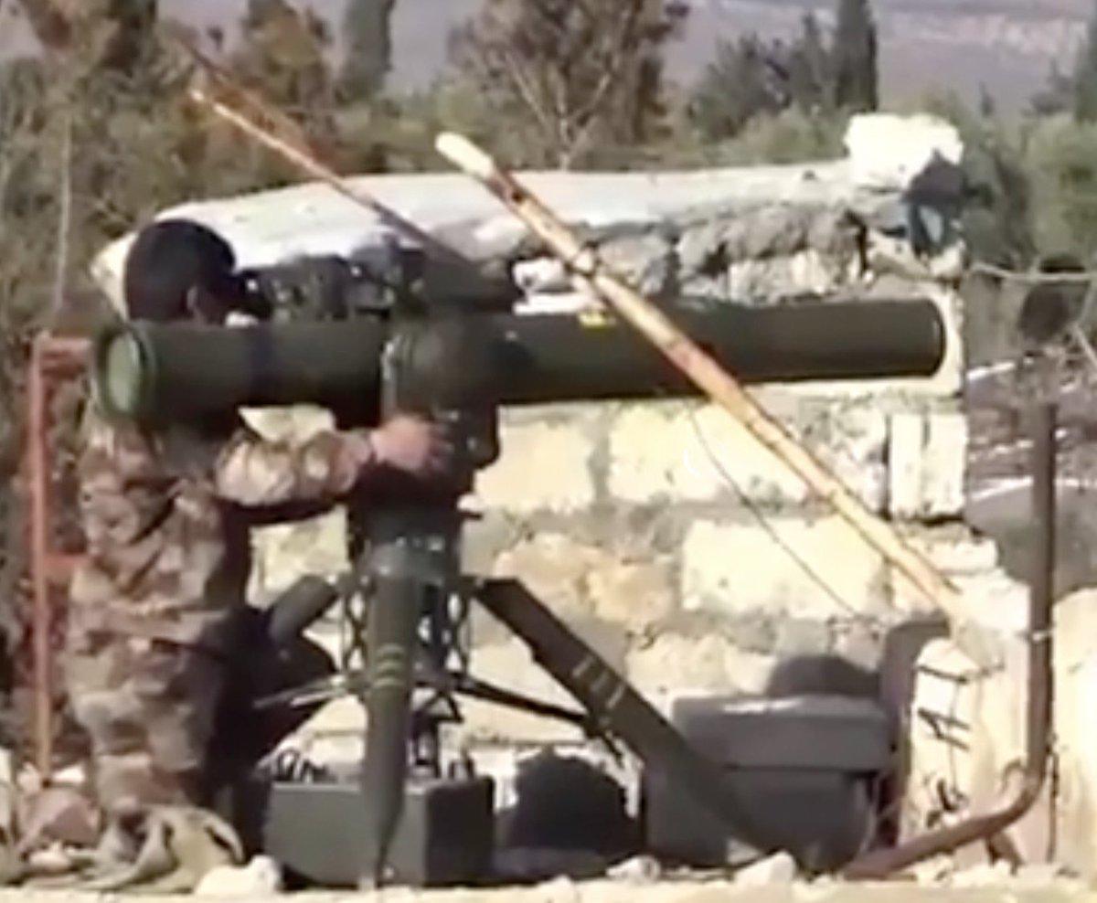 قوات سوريا الديمقراطيه ( قسد ) .......نظرة عسكريه .......ومستقبليه  DUy-XXWXkAArDRL