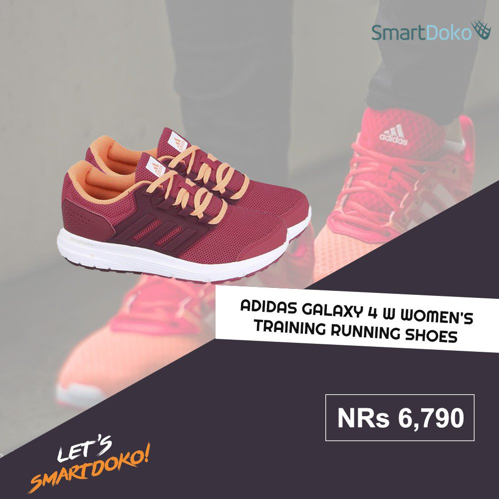 0b721f0438b3b  Shoes which are  comfortable and makes your walk  easier. One of the top  shoes brand