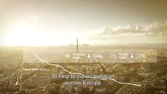 air pollution european commission launches legal Environmental groups have taken legal action to defend new eu limits for harmful pollution from coal power plants stricter limits on emissions of dust, sulphur dioxide (so2), nitrogen oxides (nox) and mercury were adopted by the european commission last year following a vote by member states.