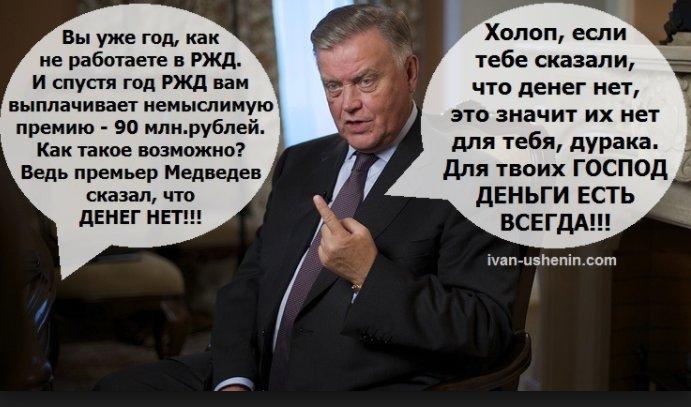 """""""Оце так підхід"""", - Пєсков вважає, що зазначені в """"кремлівській доповіді"""" особи фактично віднесені до ворогів США - Цензор.НЕТ 8335"""