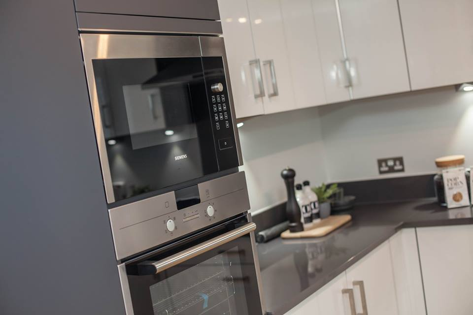 Check Our Azure Grand Range With Hi Tech Cinema Rooms And Kitchens With  Fully Integrated Siemens Appliances.pic.twitter.com/BaIEAXbDZa