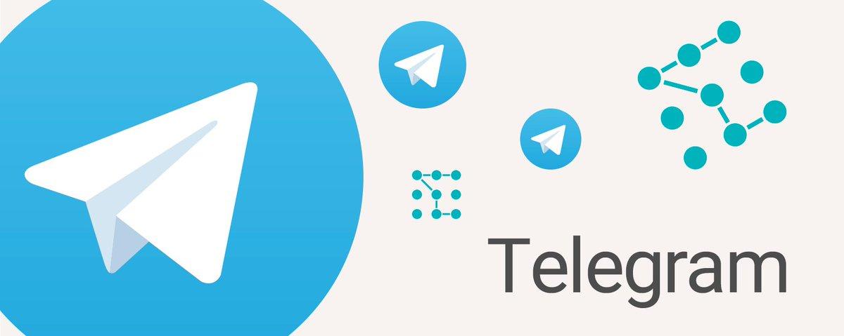 telegram channels btc)