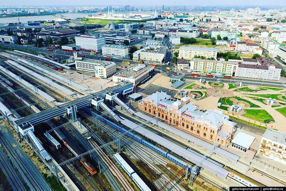 жд станции татарстан фото заказе банкета стенах