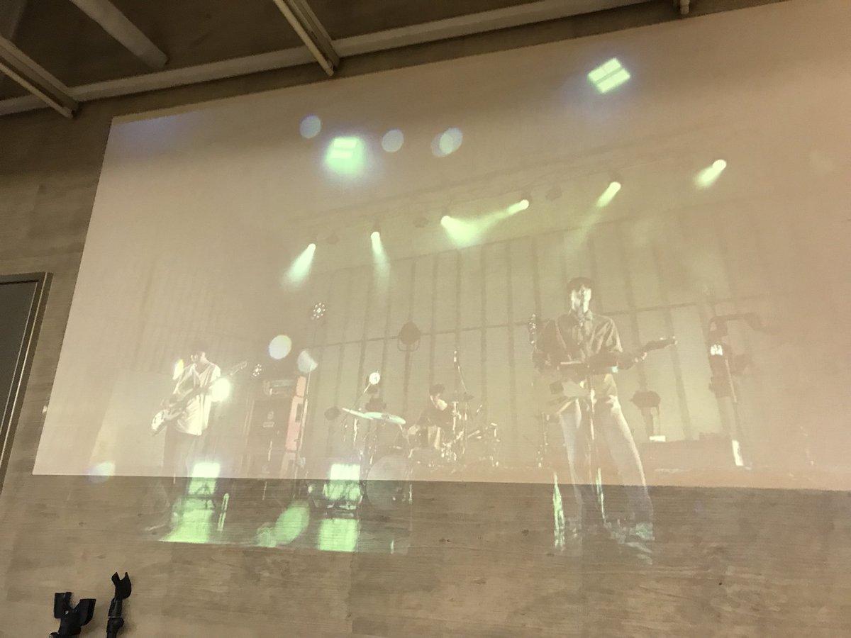 高田馬場のとあるスタジオではplentyが流れてます!!夢をありがとうplenty!!永遠に!!