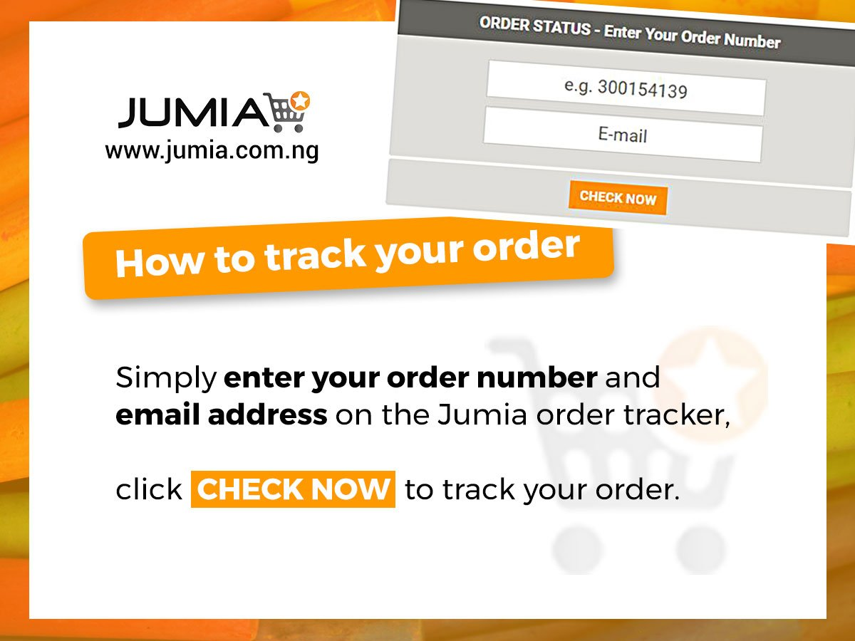 203c2852549 Jumia Nigeria on Twitter