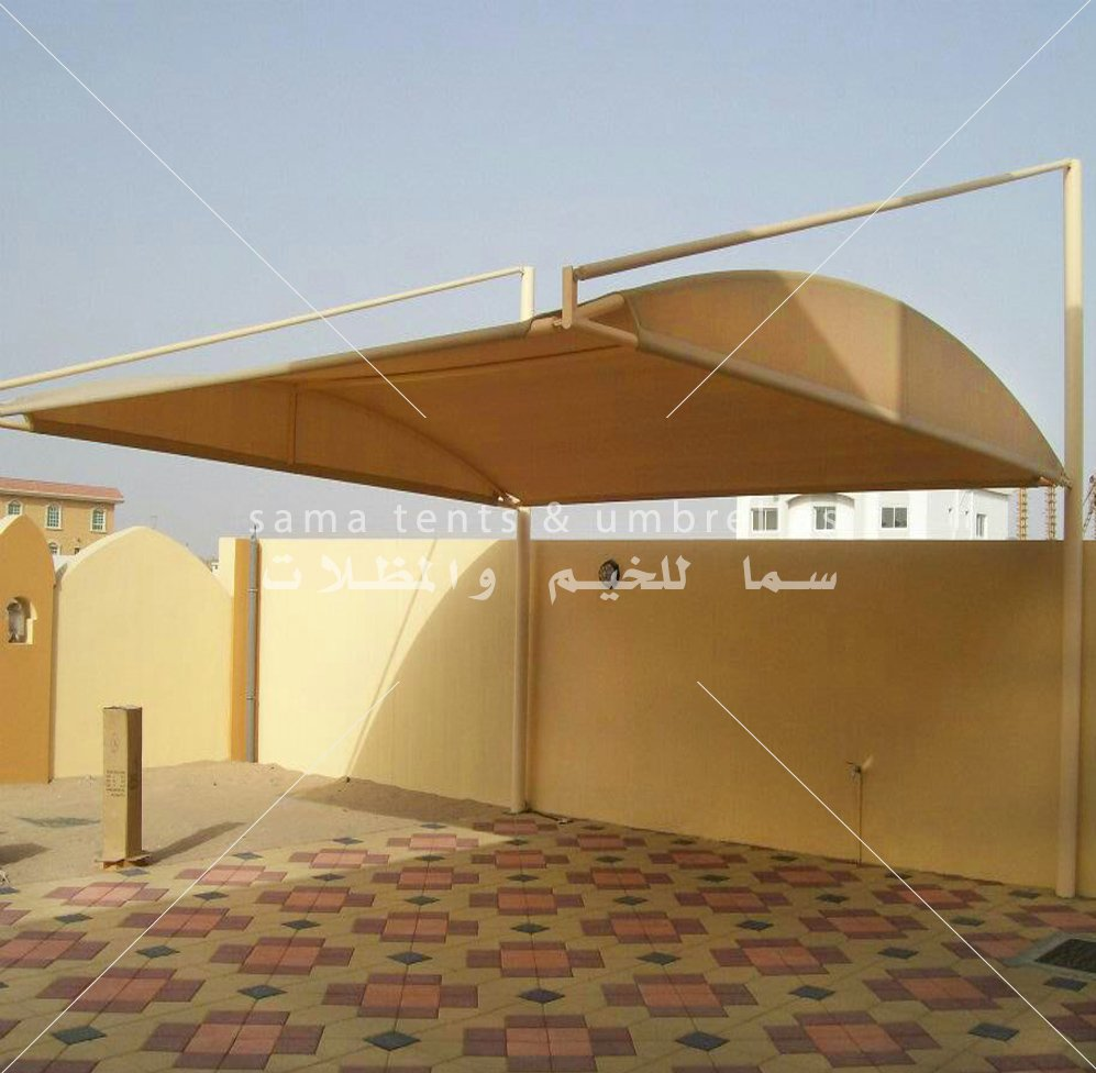0 replies 0 retweets 2 likes & Sama Tent Umbrellas (@sama_tents) | Twitter