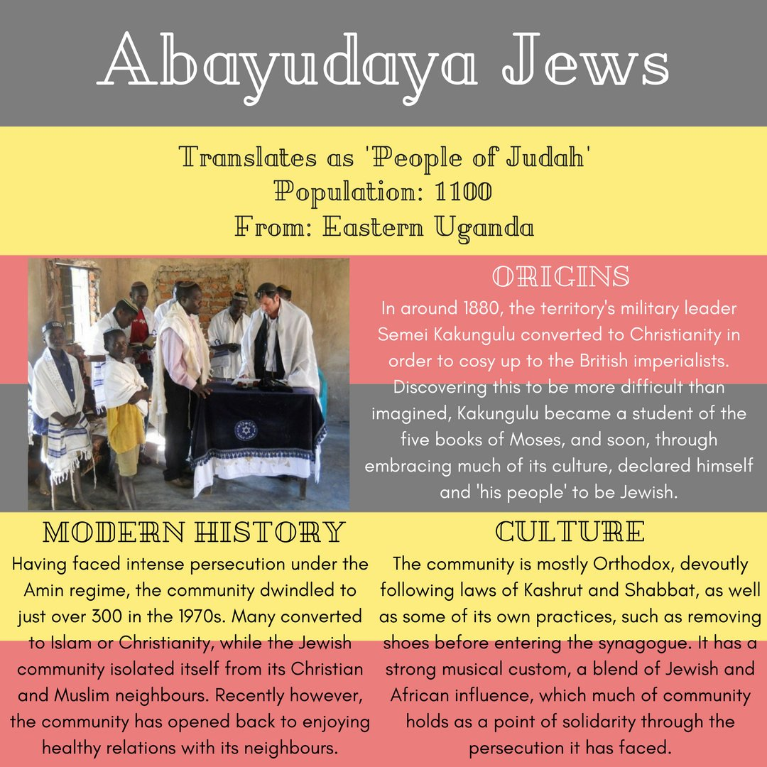 the history and culture of the jewish people Jewishamerica featuring: jewish continuity jewish heritage jewish people jews of america jewish community jewish history jewish culture.