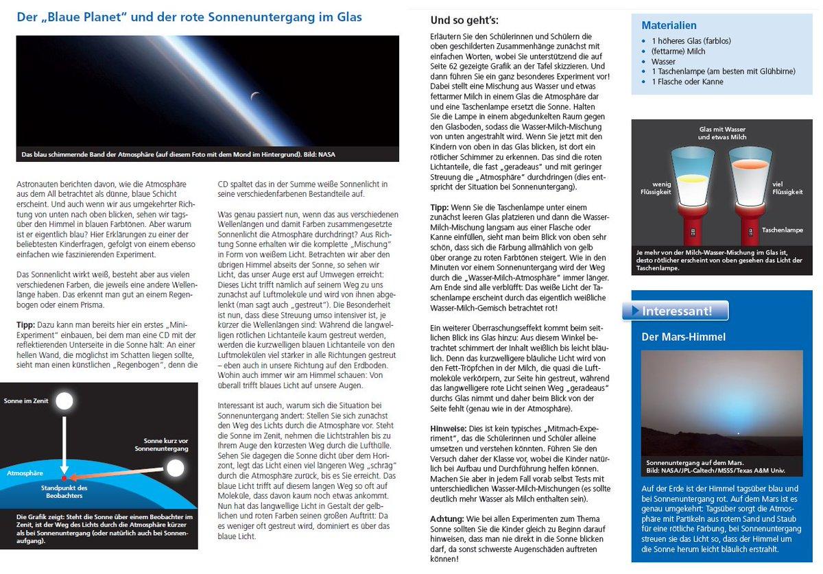 a2e8b0ba477cf Ausführliche Infos hier auf S. 62/63  http://www.dlr.de/next/Portaldata/69/Resources/downloads/DLR_Schulheft_Mit-Astronauten-ins-Weltall.pdf  … ...