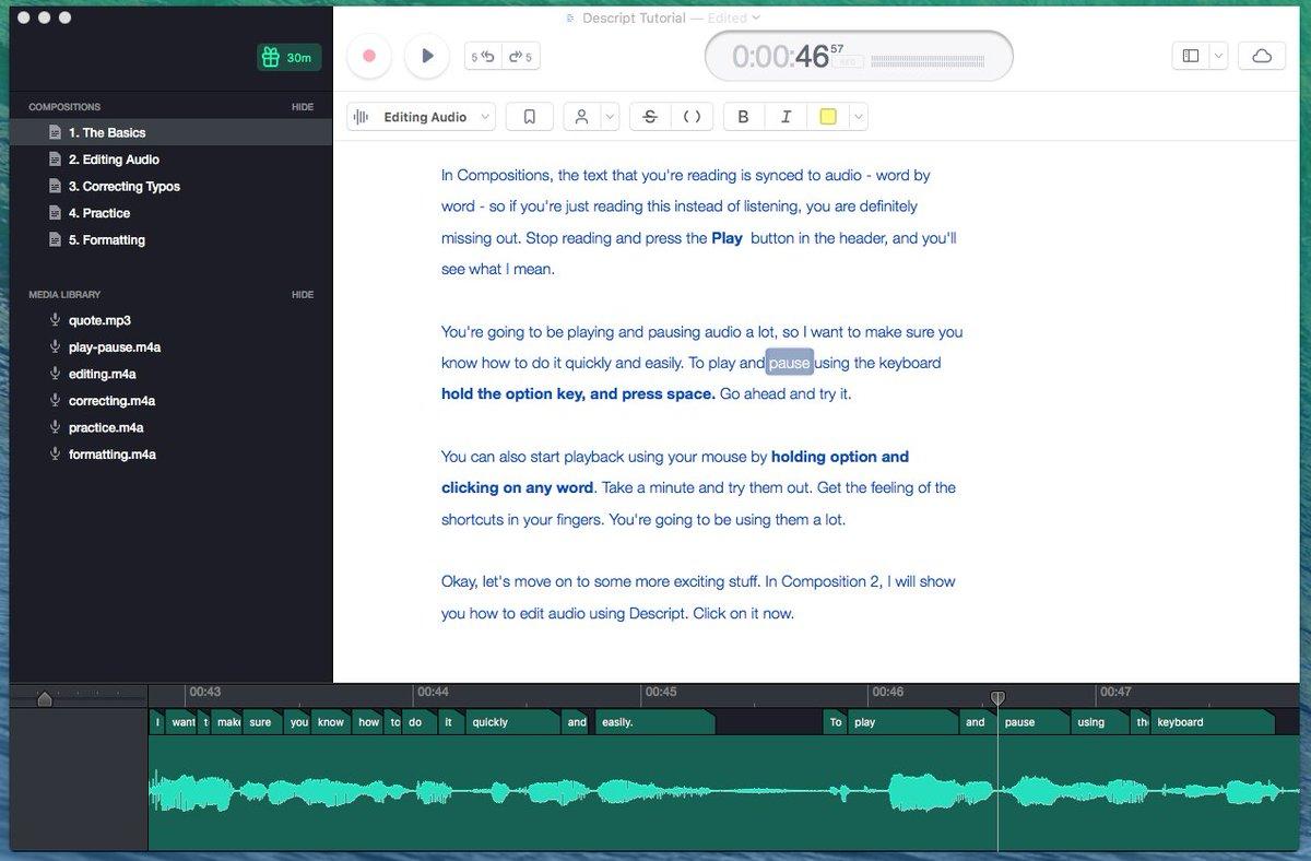 download Lauter reizende
