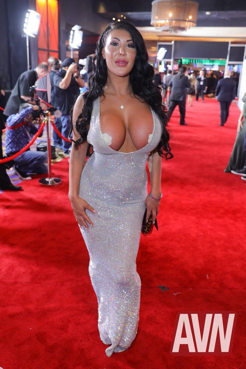 Hot girl boobs nude