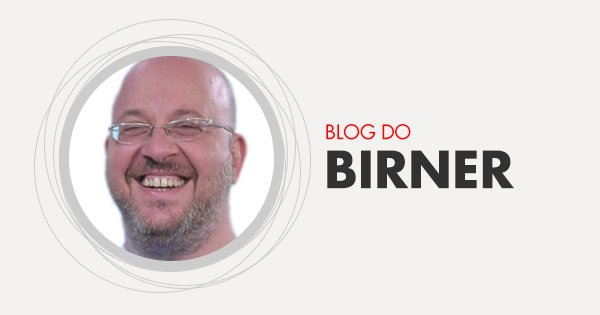 Blog do @vitorbirner: Vasco goleia o Vasco elegendo Eurico Miranda presidente dos beneméritos https://t.co/73PDjsRx1U