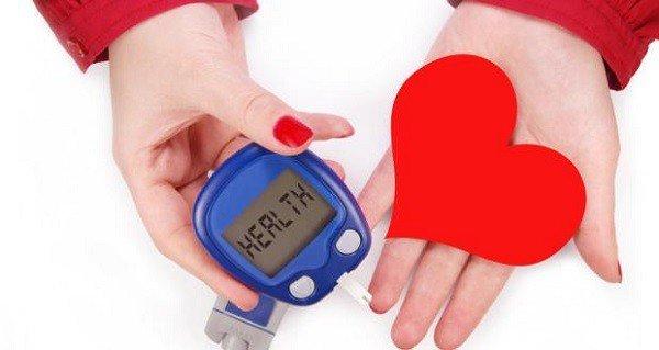 Как избавится от диабета на всегда