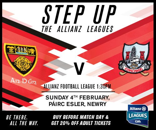 23e040b5e9e87 Tickets available online and selected centra/supervalu stores. Ticket info  available on Cork GAA website.pic.twitter.com/02vdwjDDjz