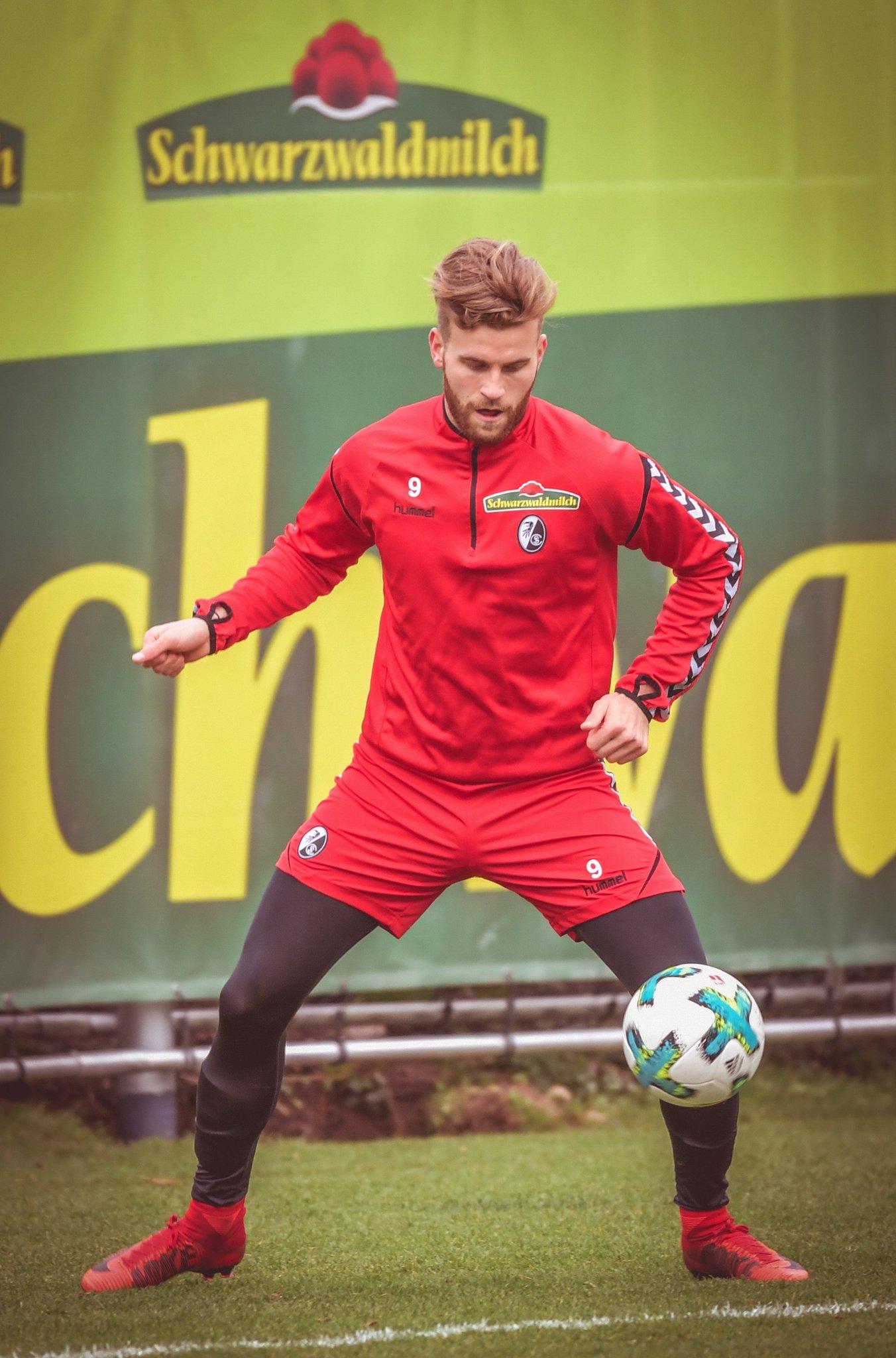Sc Freiburg Spielstand Heute