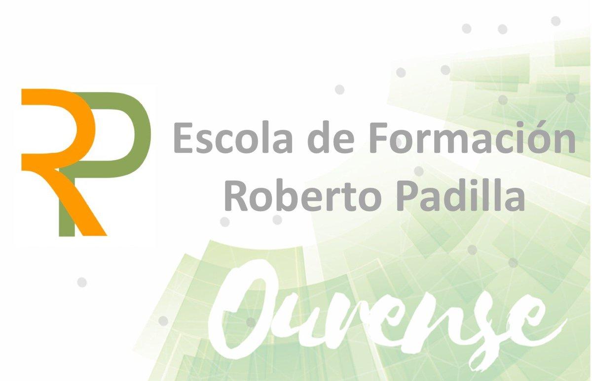 Muebles Feijoo Ourense Premir Na Imagem Para Alargla Image May  # Bebe Muebles Feijoo