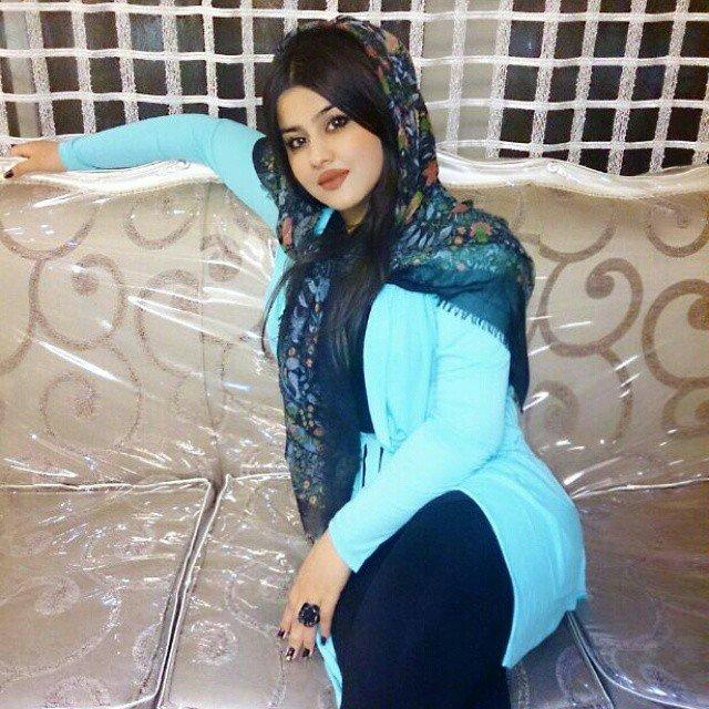 """سکسی ایرانی On Twitter: """"یک عدد شفتالو داغ و توپ ایرانی"""