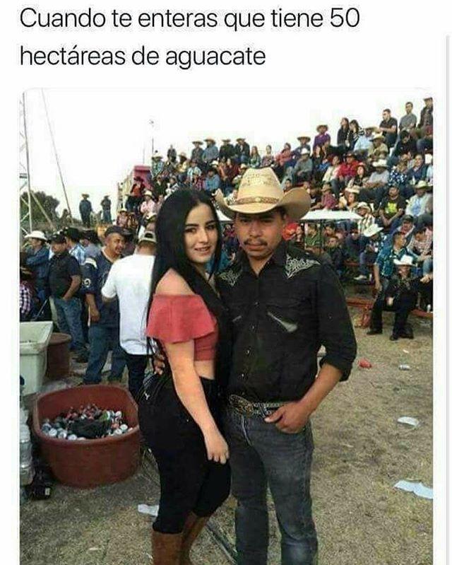 Corridosvip On Twitter Corridos Corridosvip Rancho Narcos