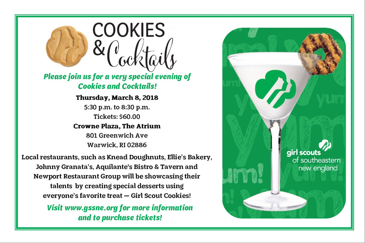 Pam Hyland (@PamHyland129) | Twitter on cookie bags, cookie forms transfer forms, pa girl scout cookie form, cookie clipart, cookie feedback form, cookie recipes, girl scouts cookie permission form, printable girl scout cookie form, cookie models,