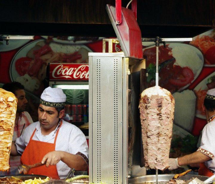 kebabs info en direct news et actualit en temps r el photos et vid os sur. Black Bedroom Furniture Sets. Home Design Ideas