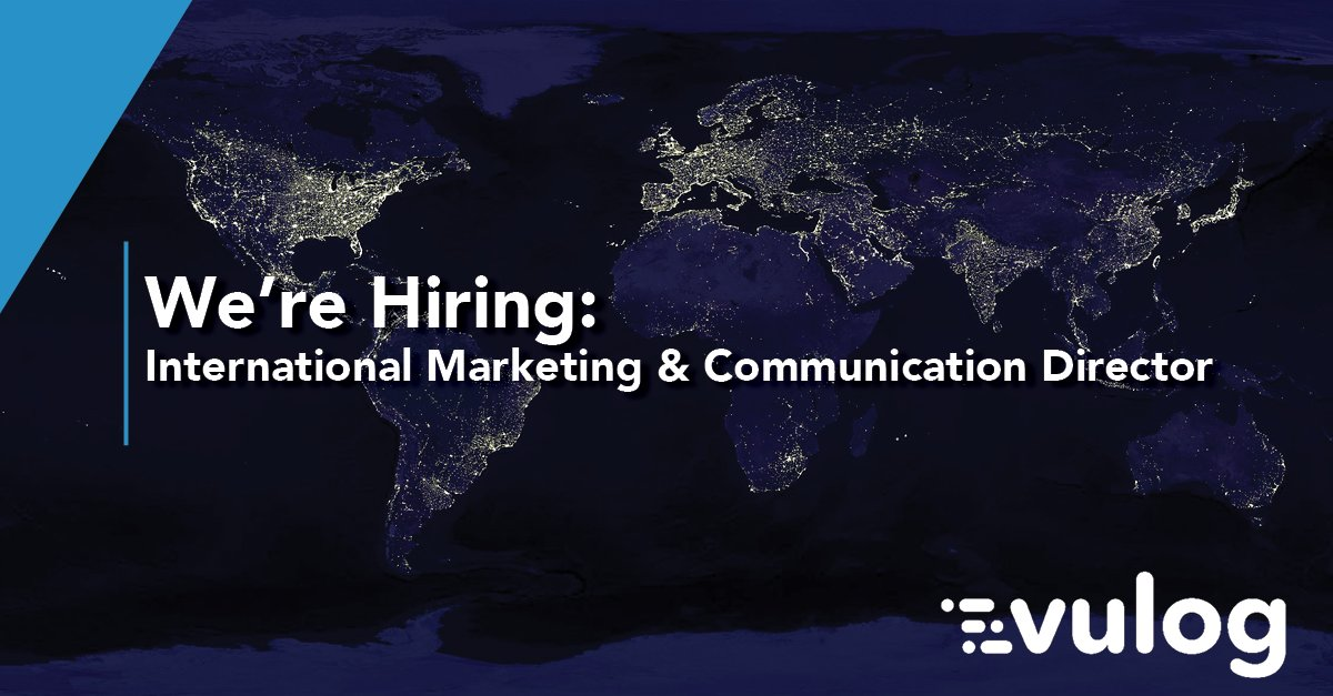 international marketing communication Originality/value- while previous studies focused on internet, marketing communication and international marketing  internet marketing, international marketing.