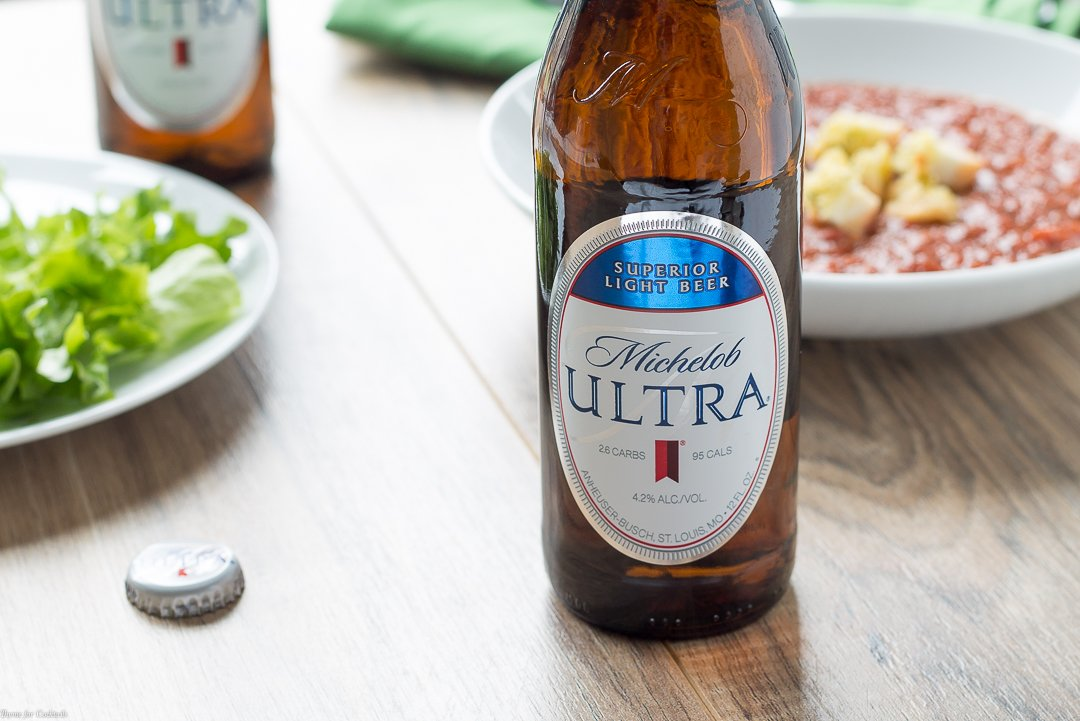 Thatu0027s Why I Love @MichelobULTRA. Video  Https://ooh.li/d0a9302 Check Out  Their Video Featuring CHRIS PRATT! (another One Of My Favs!)