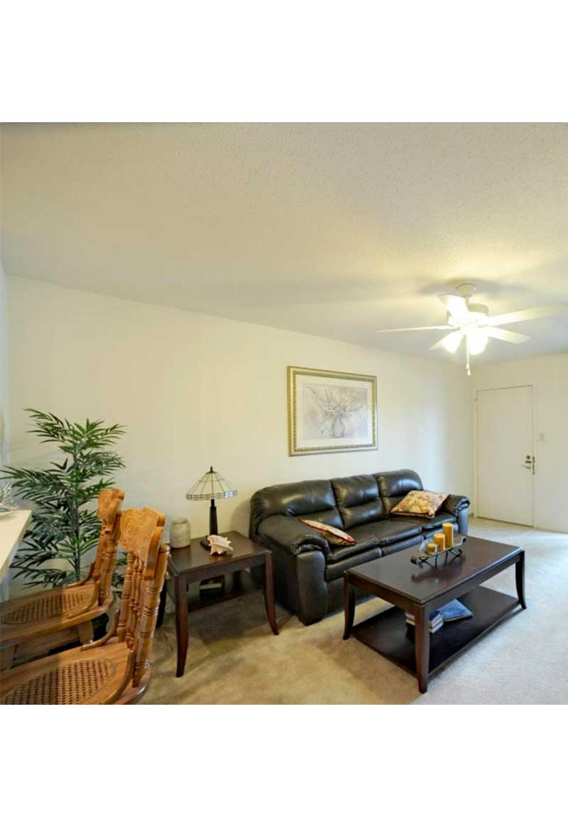 Fox Chase Apartments Foxchaseapt Twitter
