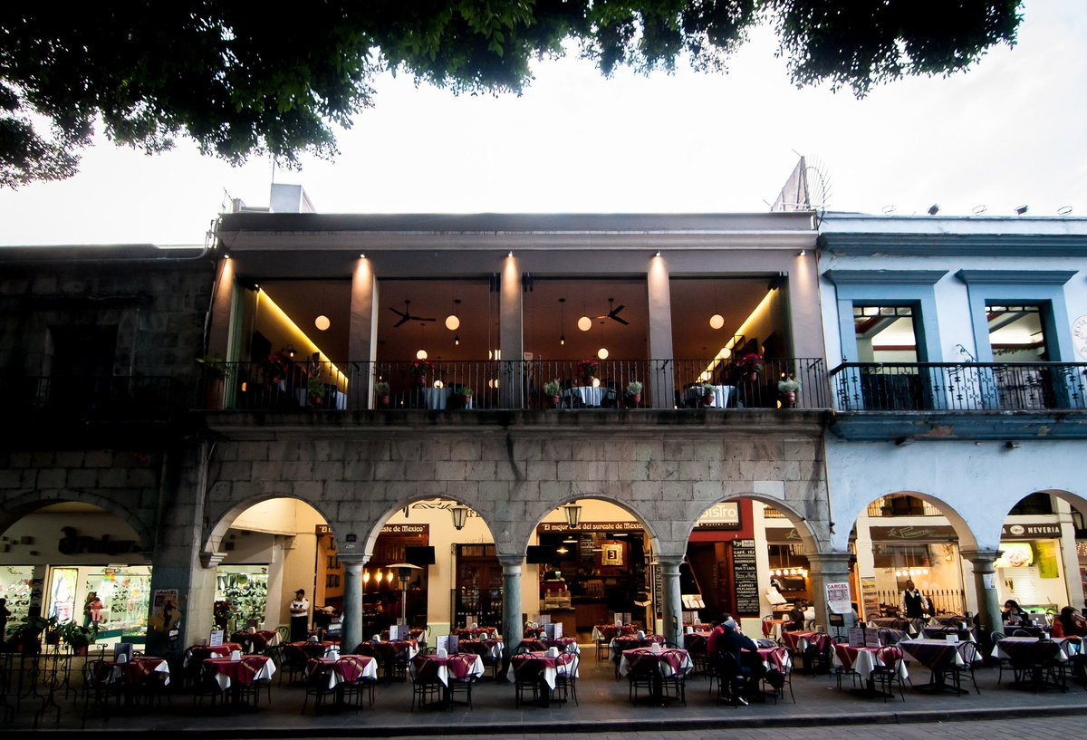 Tr3s 3istro On Twitter Nuestra Terraza Del Restaurante Es