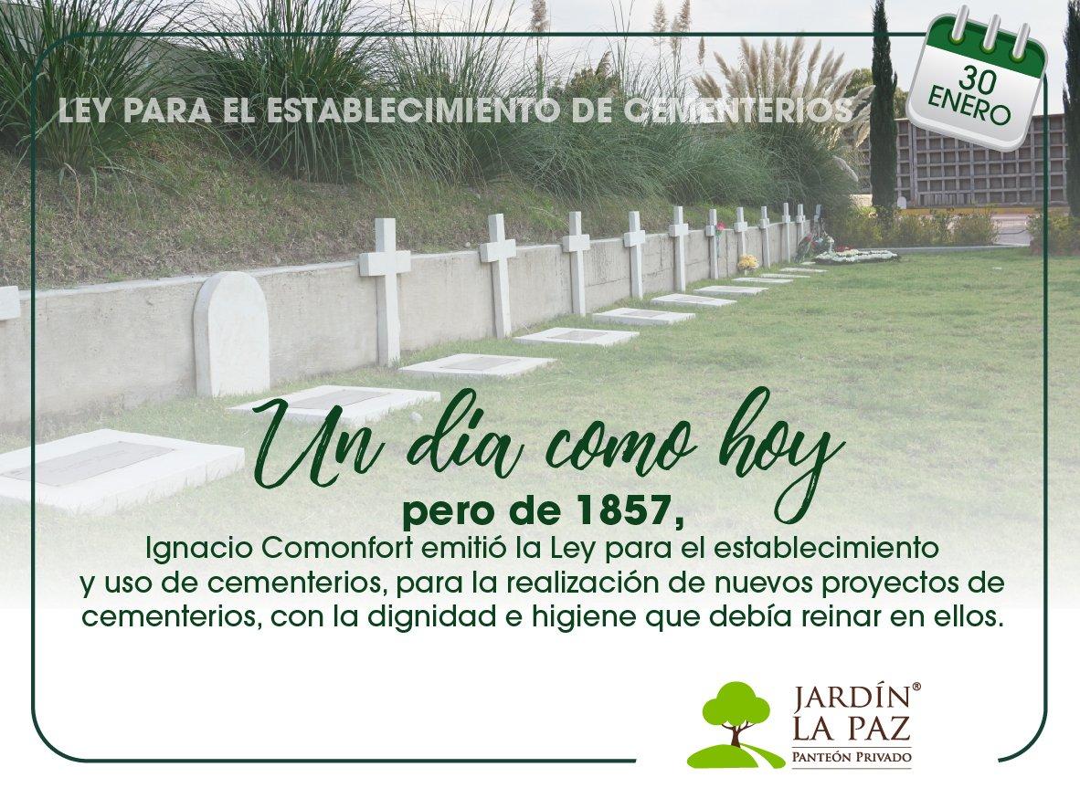 Privado sur for Cementerio jardin de paz panama