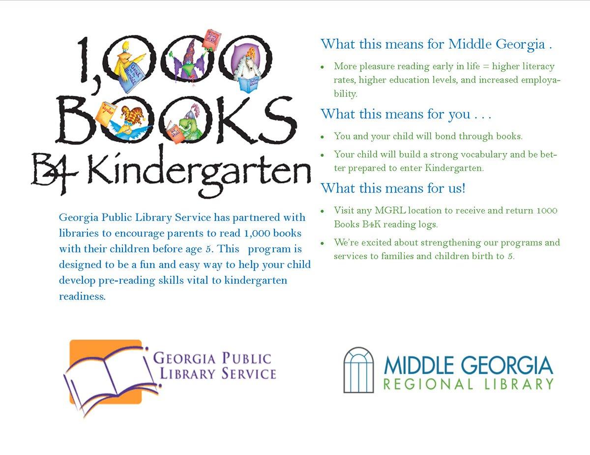 Georgia libraries georgialibs twitter 0 replies 2 retweets 5 likes aiddatafo Choice Image