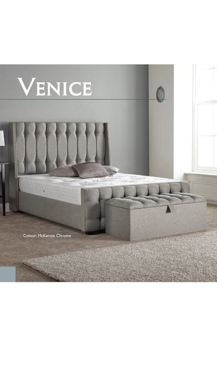 Free Birmingham Delivery + Free Assembly Included. Prices Start At £185 For  A Single Bed Frame. Lecoco Furniture Online Store  0121 369 1786pic.twitter.com/ ...