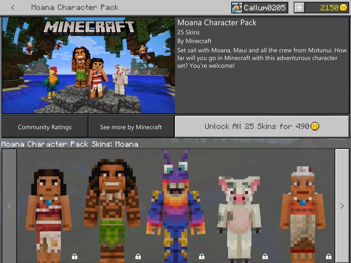 Minecraft Spielen Deutsch Skins Para Minecraft Pe Bild - Skins fur minecraft minecraft auf den pc