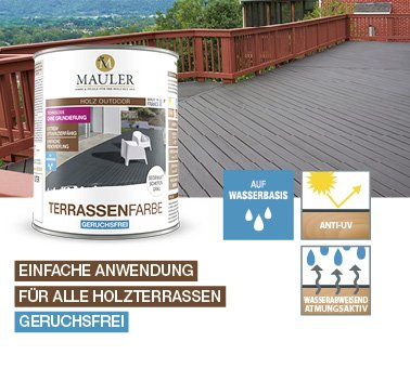 Mauler Produkte on Twitter: \