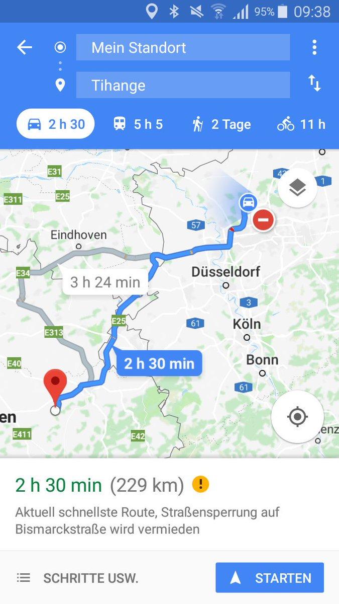 Rainer Thiemann rainer thiemann kochelfchen