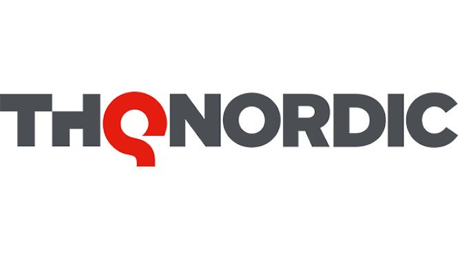 THQ Nordic has acquired Koch Media, taking in brands and teams such as Deep Silver, Volition, Saints Row, Dead Island, and Metro under its umbrella: comicbook.com/gaming/amp/201…