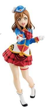 「ラブライブ!サンシャイン!!SSSフィギュア HAPPY PARTY TRAIN-国木田花丸-」の画像検索結果