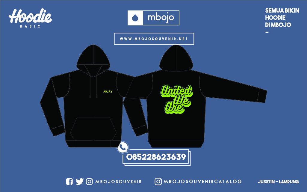 68+ Desain Jaket Lampung HD Terbaik