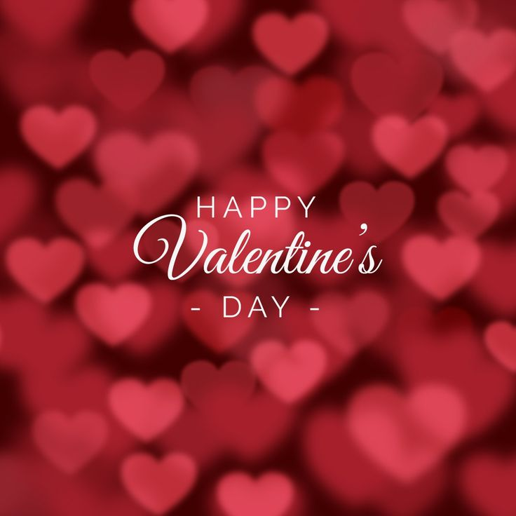 Happy Valentines Day to our models, customers and studios! May your day be filled with love, peace & joy! #ValentinesDay #F4FValentines