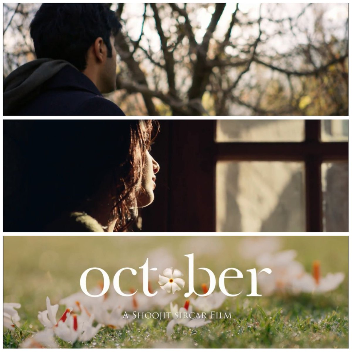 Badri Movie Images With Quotes: October Teaser