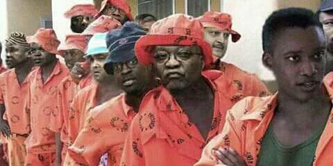 @eNCA @jody_jacobs #Guptas and the gang...