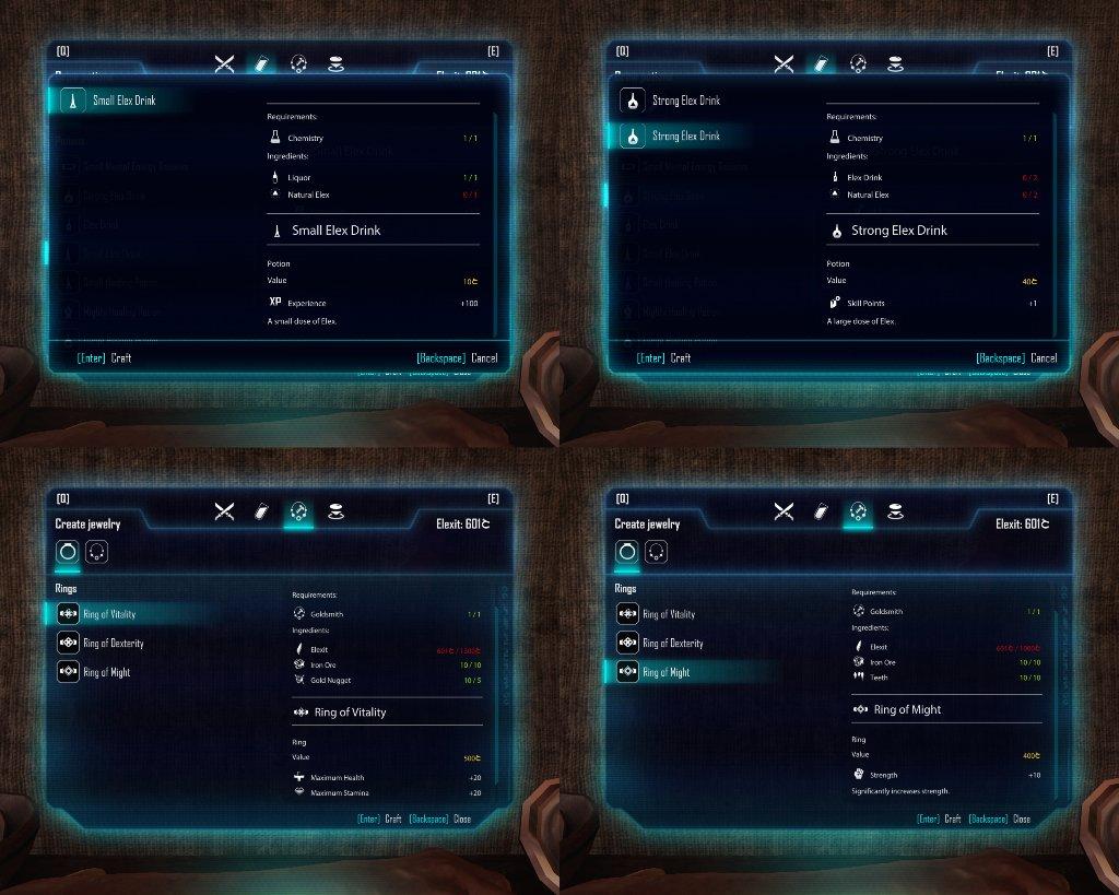 Nexus Mods on Twitter: