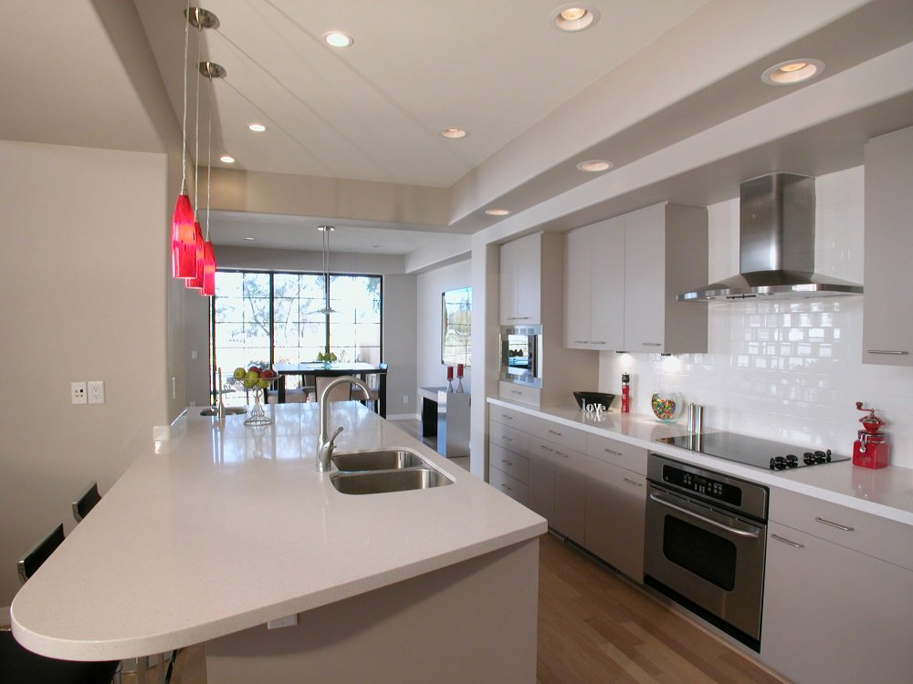 #Quartz Worktops: The Right Choice For Your #Home #HomeImprovement #quartzworktops bit.ly/2nXUFMA