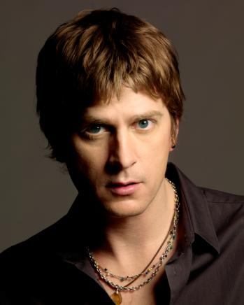 Happy Birthday  , Rob Thomas