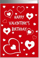 Wishing Freddie Highmore a very happy birthday!