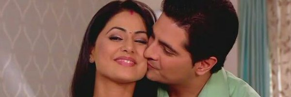 Speechless for this vm....heart touching....miss come back in yrkk ap dono ke bina yrkk adhora hai....miss you NAKSH.... #Happy Valentine day naksh....lots of love and God bless both of you<br>http://pic.twitter.com/GX8cYPKaup