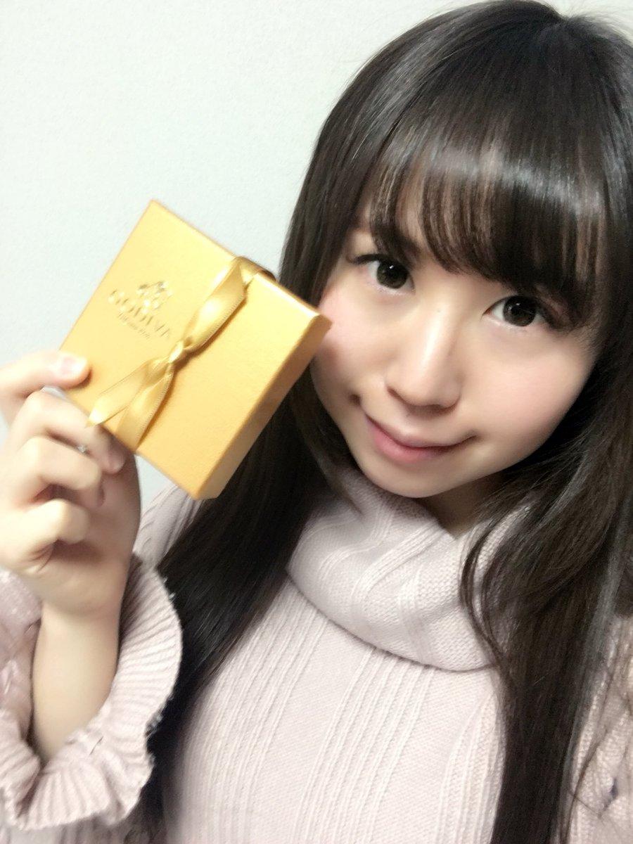 杉山茜 ⭐ 2/23ライブします〜🎤's...