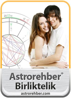 Astrorehber At Astrorehber Twitter