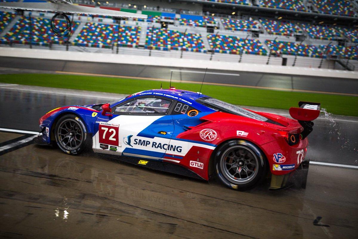 Smp Racing On Twitter Ferrari 458 Gt3 24h Of Daytona 2016 Smp Smpracing Ferrari 458 Gt3 Daytona Motorsport Russianteam