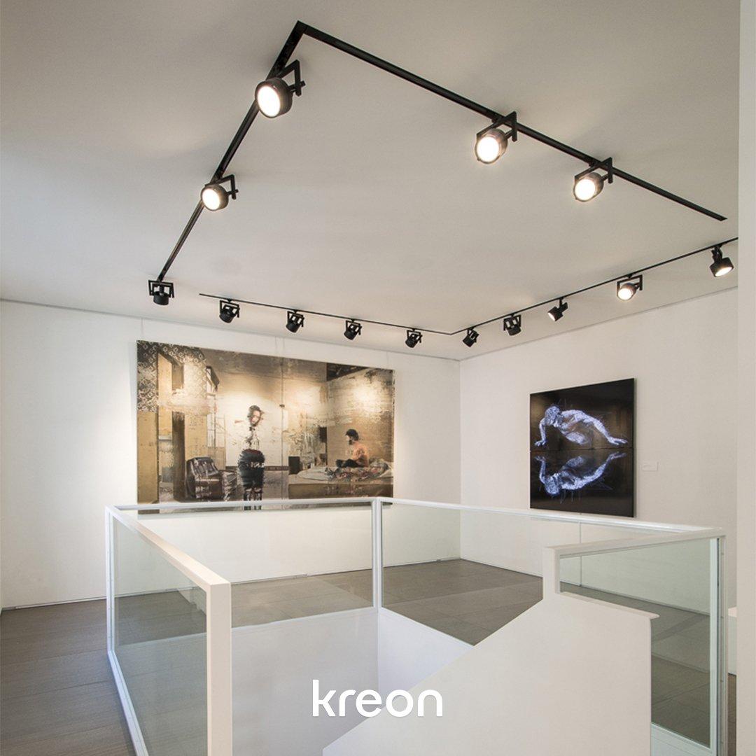 Kreon on Twitter: \