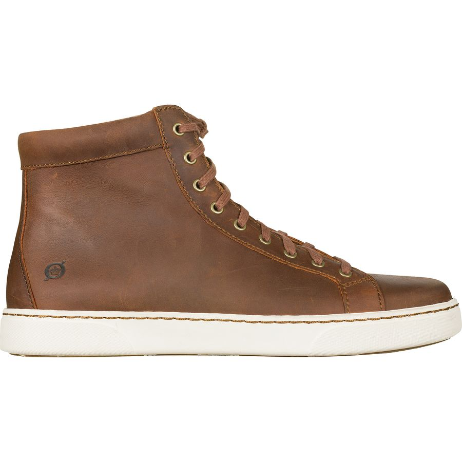 $21 off #BECKLER #Leather #Sneakers Get hear http://shoe11.com/2018/02/11/born-shoes-deal-beckler-leather-sneakers-21-off-feb-11th/ …